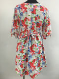That Bird Label Womens Dress Size 10