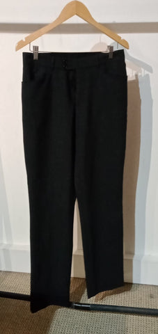 Ceo Stretch Womens Pant Size 32