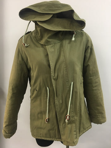H&M Womens Jackets Size 8