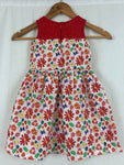 BEEBAY Girls Dress Size 4