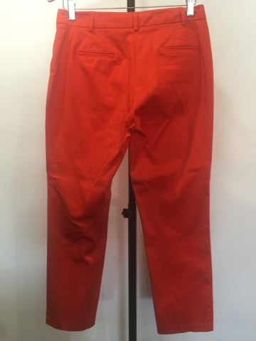 Target Womens Pants Size 10