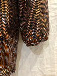 Nasty Gal Womens Dress Size 6