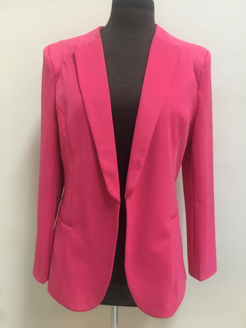 Oaired Womens Blazer Size 12