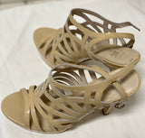 Wittner Womens Shoes Size 38