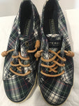 Sperry Top Sider Womens Shoes Size 7M