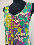 GORMAN Dress Womens Size 8