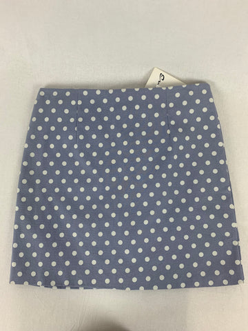 EVIE Womens Skirt size Small