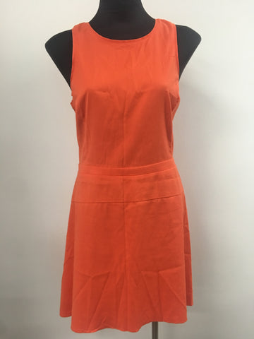 Piper Dress Womens Size 12