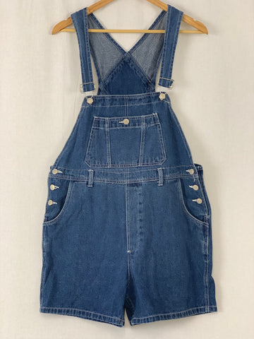 NOW Overall Womens Size 12