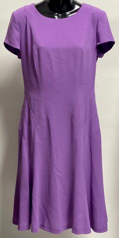 BOSS Womens  Dress Size 10