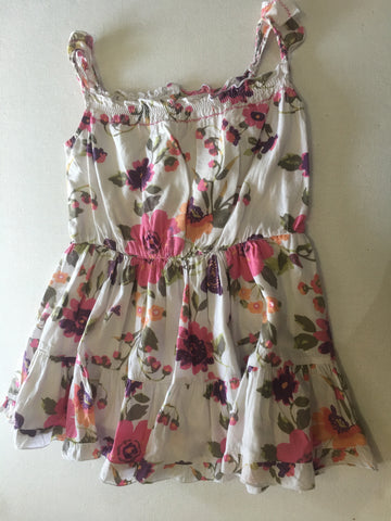Milkshake Girls Dress Size 3