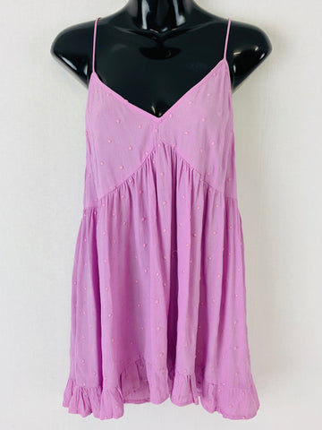 SEED Top Womens Size 10 BNWT RRP $89.95 *Reduced*