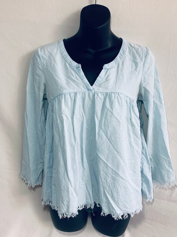 AERIE Top Womens Size XS