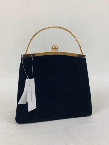 TOP SHOP Womens Bag