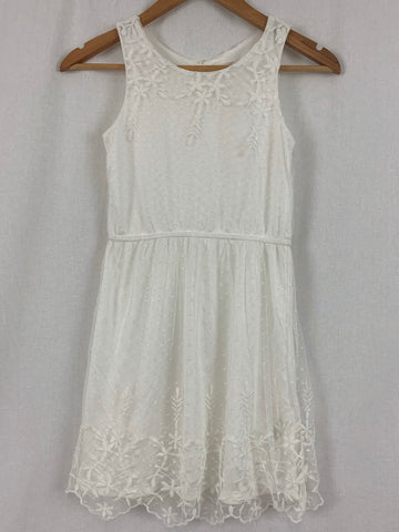 H&M Dress Girls Size 10