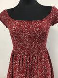 Caroline Morgan Womens Dress Size 12