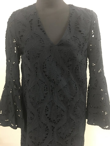 Witchery Womens Dress Size 12