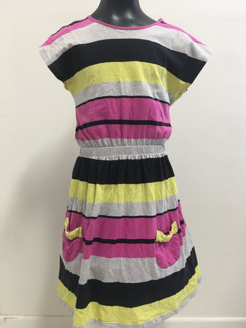 George Dress Girls Size 12