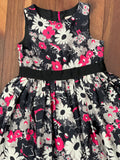 Oshkosh Kids Dress Size 4