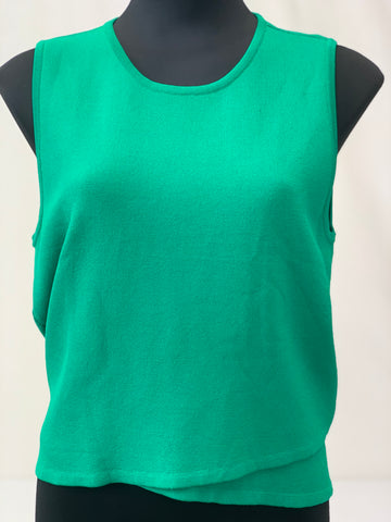 PIPER Womens Top Size M