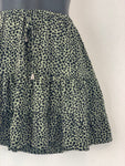 GLASSONS Skirt Womens Size 10