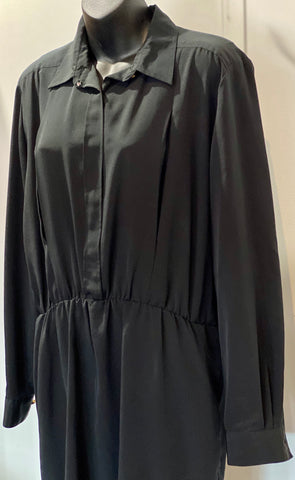 MS Chaus Womens Dress Size 12