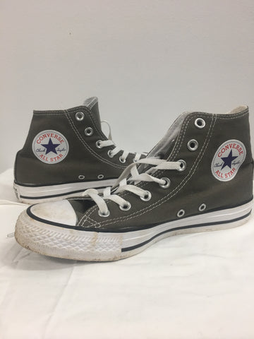 Converse Womens Shoes Size 8