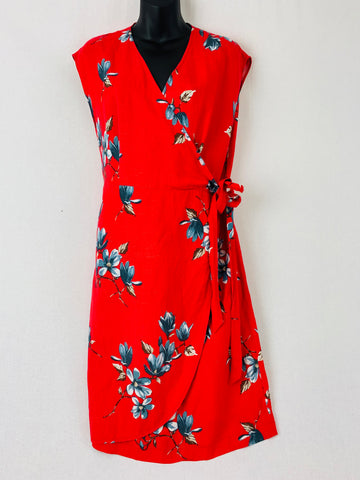 Unknown Brand Dress Womens Size L *Reduced*
