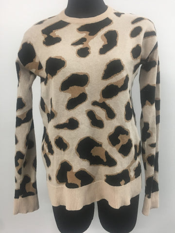 Bagiro Womens Sweater Size L