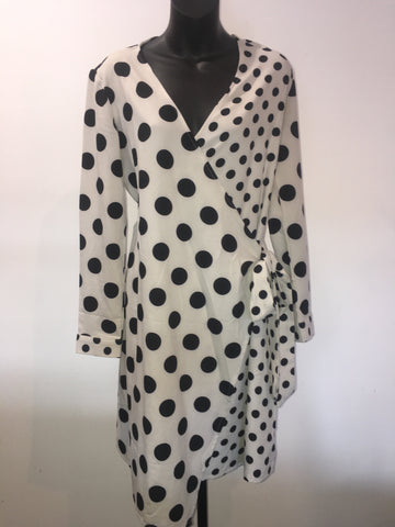 Unique 21 Womens Dress Size 8