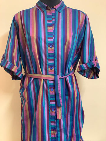 Womens Dress Size Medium