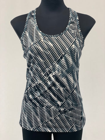 H&M Top Womens Size M