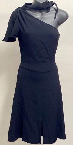 Bettina Liano Womens Dress Size 6