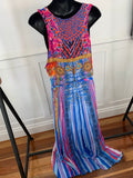 Crossroad Womens Dress Size 18