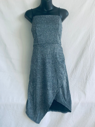 MISS VALLEY Dress Womens Size 12 BNWT RRP $24.95