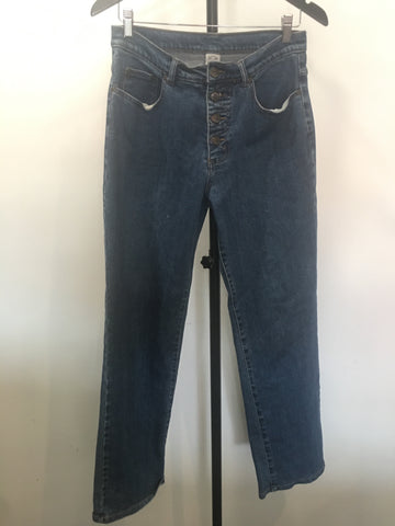 Target Womens Pants Size 12