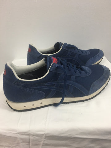 Onitsuka Tiger Mens Shoes Size 13
