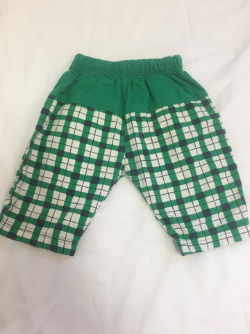 Bonds Boys Pants Size 00