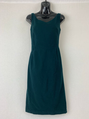 Miss Sixty Dress Womens Size S