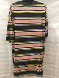 Divided H&M Womens Dress Size L