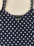 RIVER ISLAND Womens Top Size 10
