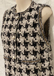 Zara Womens  Dress Size S