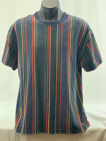 Vintage Style URBAN OUTFITTERS Mens Size S