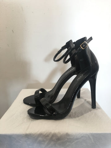 Boohoo Womens Shoes Size 9