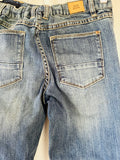 Just Jeans Boys Jeans Size 14