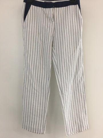 Tommy Hilfiger Womens Pants Size 6