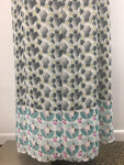 Mink Pink Womens Maxi Dress Size 10