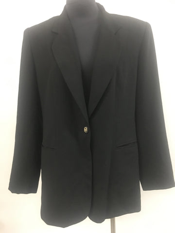 The Clothing Company Womens Jacket Size 14