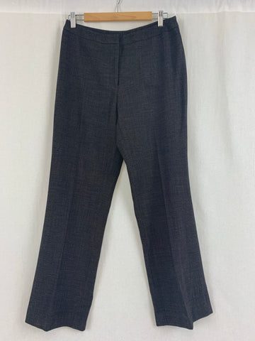 Vintage COUNTRY ROAD Pants Womens Size 12