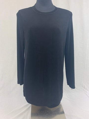 Vintage KATIES Womens Top Size 10